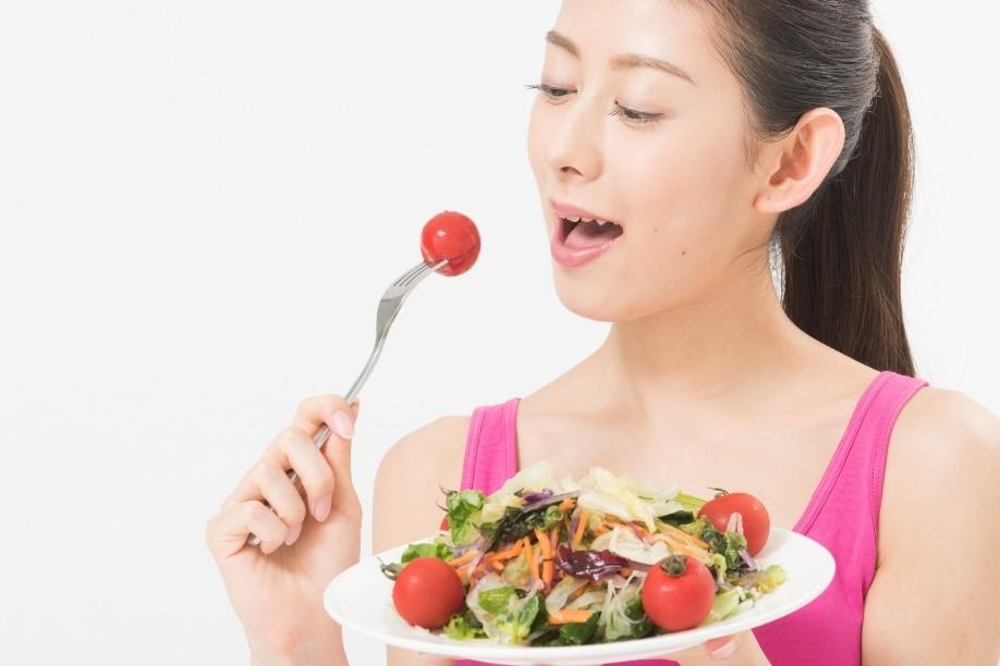 早食いが糖尿病を招く理由
